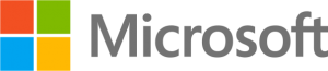 Managed Services_UEM_Microsoft Intune