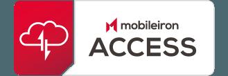 MobileIron Access1