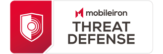 MobileIron Threat Defense1