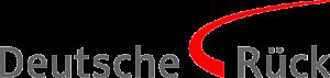 Deutsche Rück Versicherung