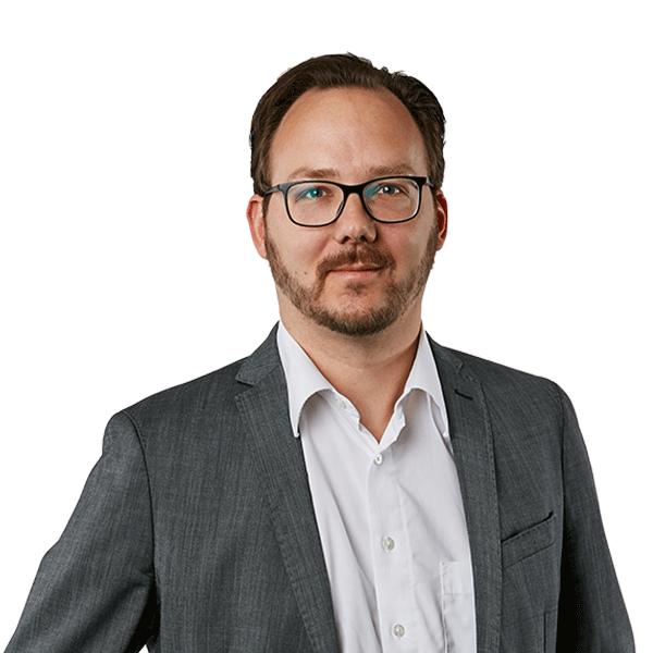Tobias Grünewald