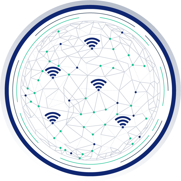 netmotion wlan connect