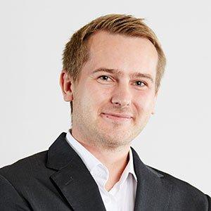Leonhard<br>Gschossmann