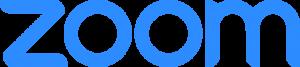zoom logo2