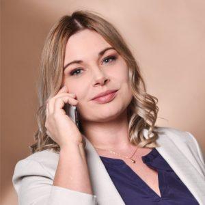 Paulina<br>Nowak