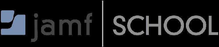 jamf school logo