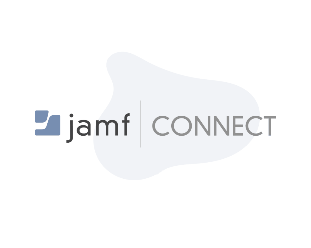 jamf connect logo