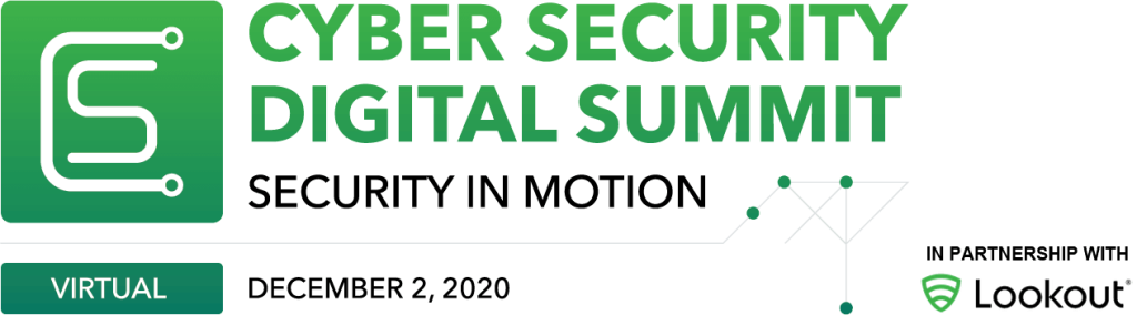 cyber security summit