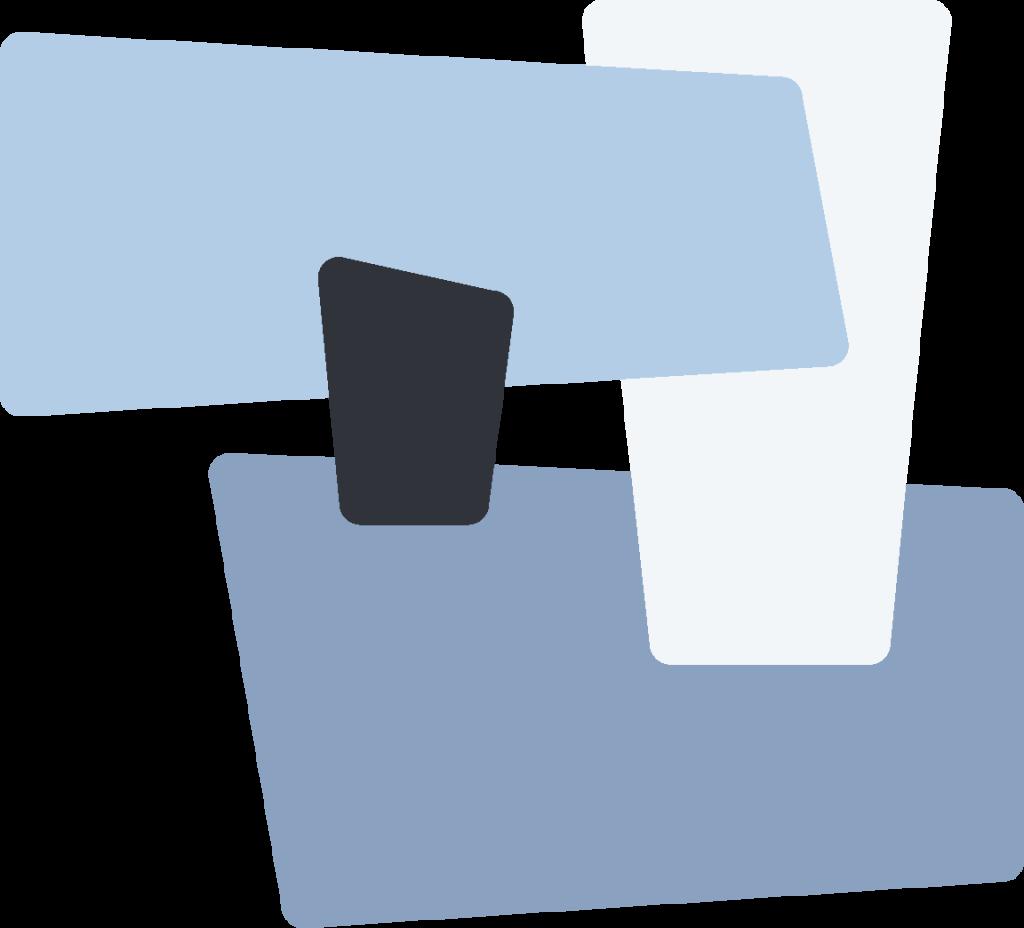 jamf Partner Logo