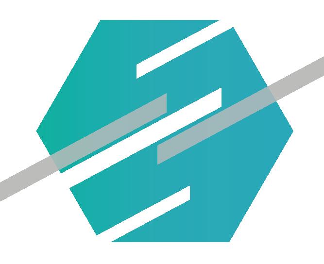 Hypergate Partner Logo