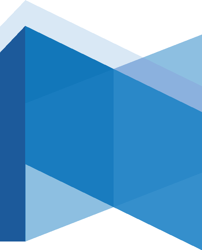NetMotion Partner Logo