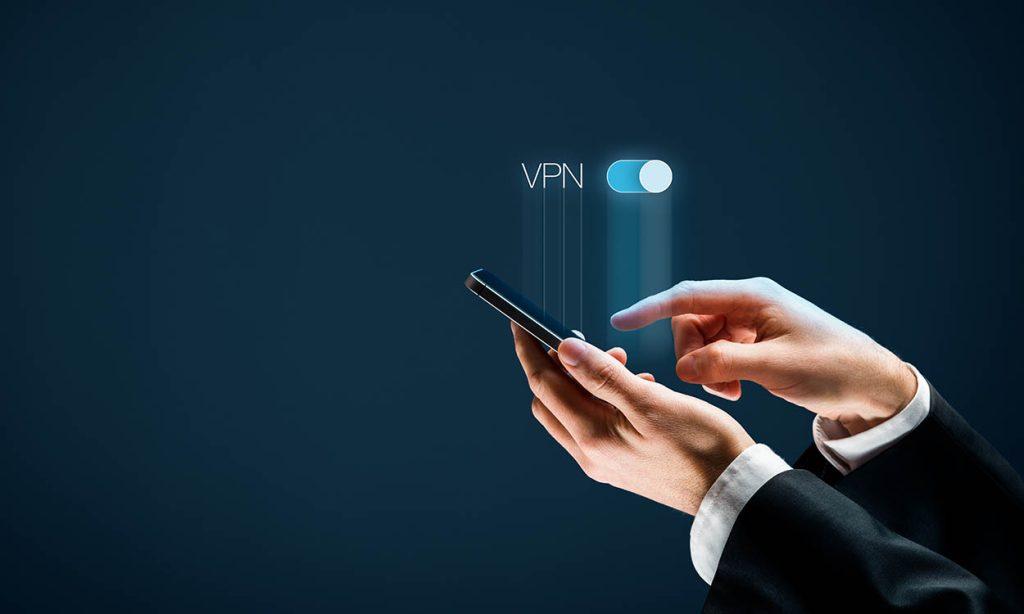 Whitepaper_das Potential eines VPN