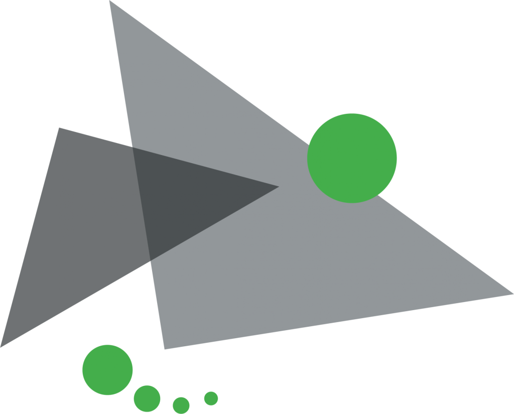 Lookout Partner Logo