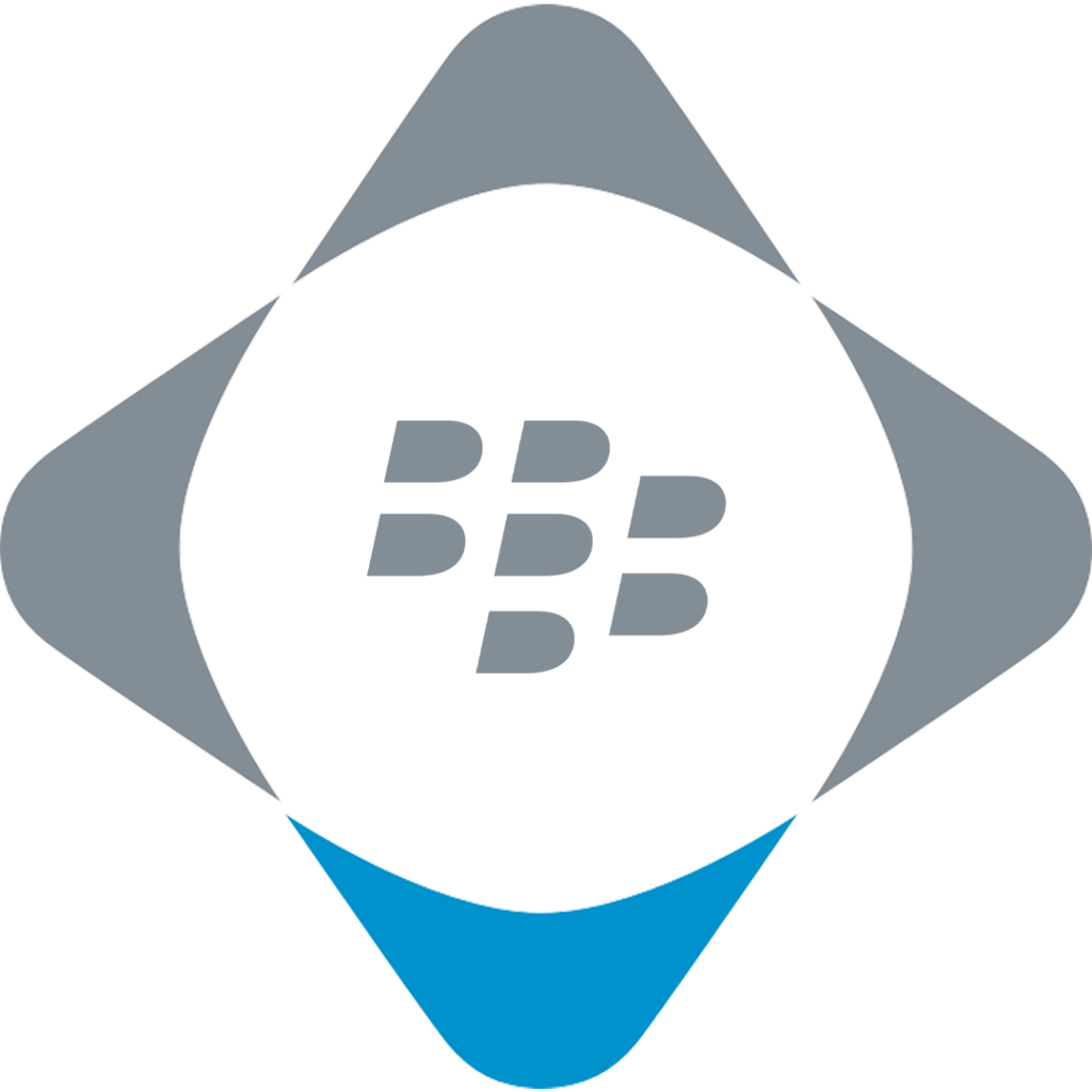 blackberry partner cover