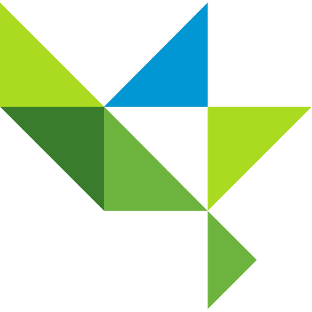 vmware partner cover
