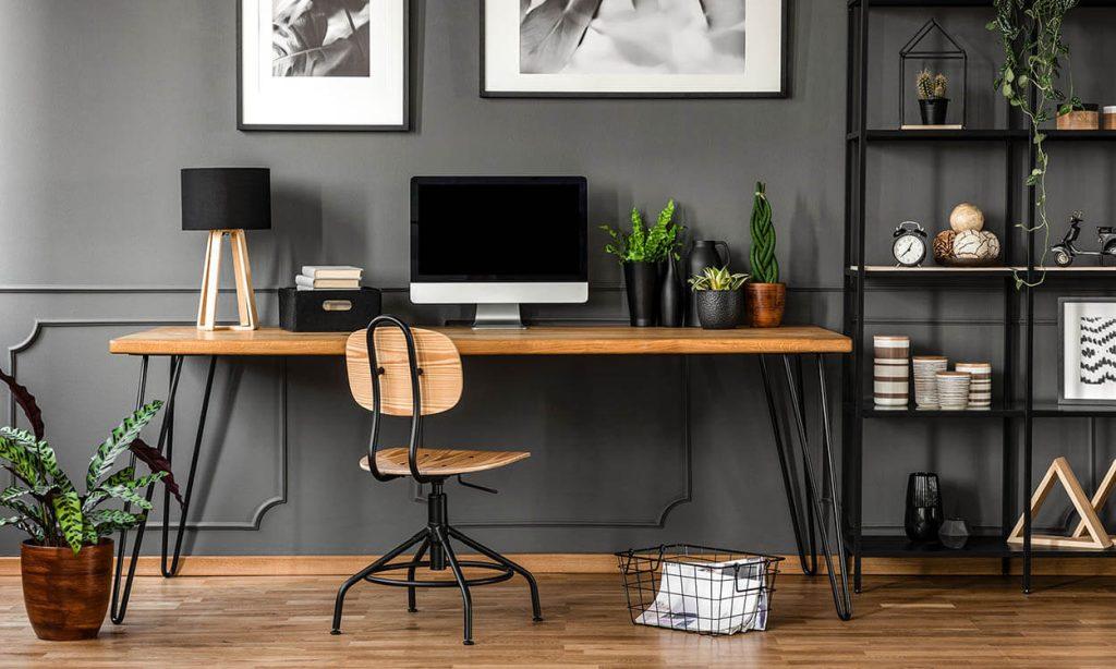 whitepaper homeoffice und remote work