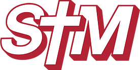 st. thomas more school logo