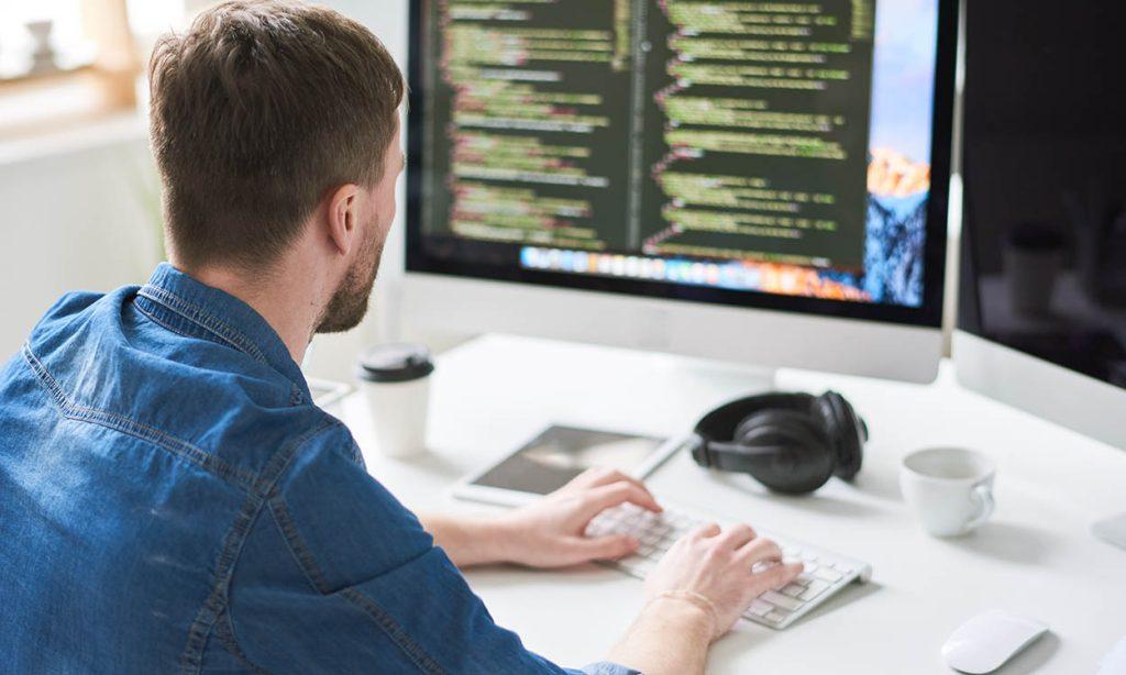 Webinar: Ransomware Live Hack
