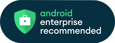 Consulting_android enterprise_logo